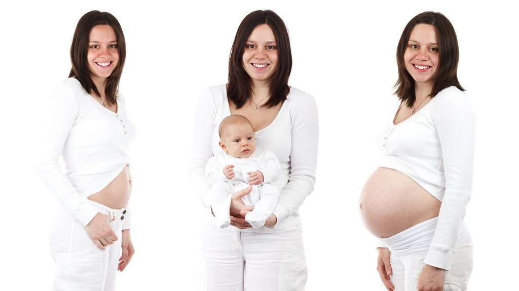 obgyn-visit-pregnancy-manhattan