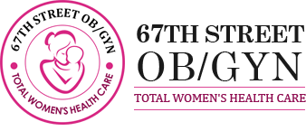 Top OBGYN in NYC