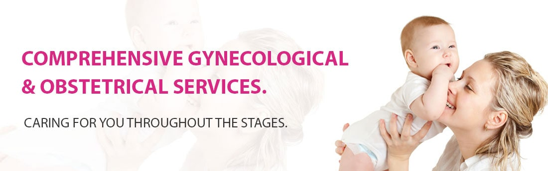 comprehensive-gynecological-and-obstetrical-services