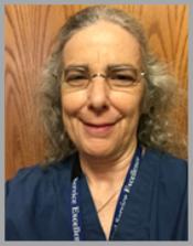 Dr. Fein, MD